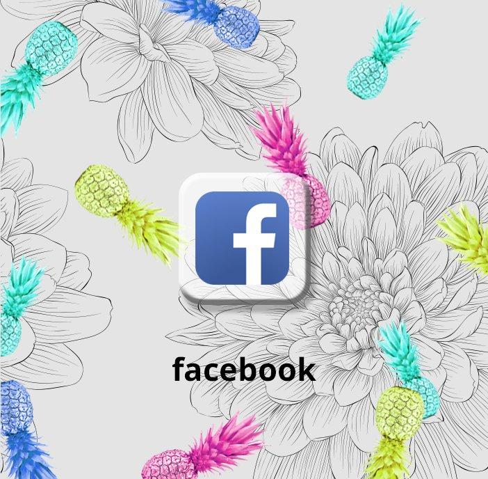 facebook choá